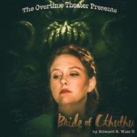 Bride of Cthulhu
