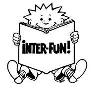 Librairie Inter-fun!