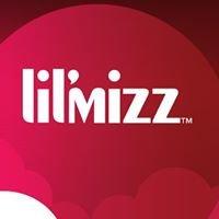 Lil'mizz