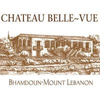 Chateau Belle-Vue Winery