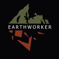 EarthWorker