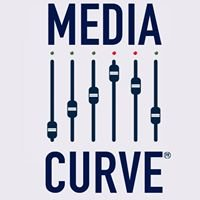 Media Curve