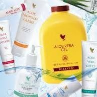 Your Espression - Aloe Vera and Bee Products