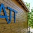 Association des Jardiniers de Tournefeuille - AJT