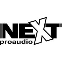 NEXT-proaudio