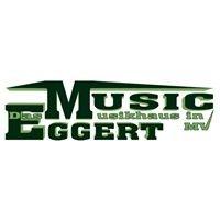 Musikhaus Eggert