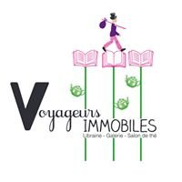 Voyageurs Immobiles