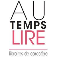 Librairie Au Temps Lire