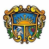 Instituto Municipal para Prevenir Conductas de Riesgo
