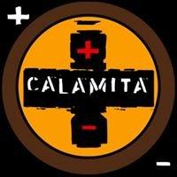 circolo Calamita