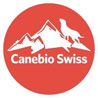 Canebio