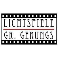 Lichtspiele Gr. Gerungs