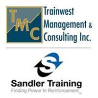Trainwest Management & Consulting Inc | Sandler Training BC