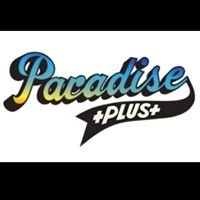 Paradise Plus