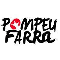 Pompeufarra