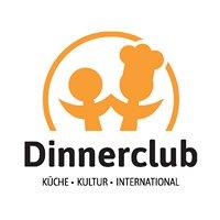 Dinnerclub Innsbruck