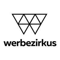 WERBEZIRKUS Kreativkollektiv