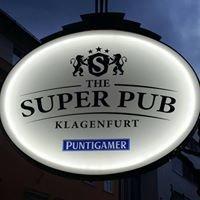 Super Pub