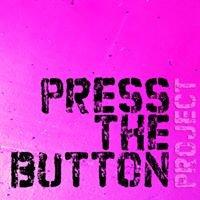 Press the button Studio Wien