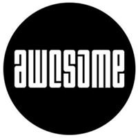awesomesurfboards