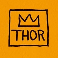Thor place