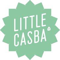 Little Casba