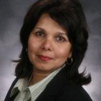 Gail Mirchandani Farmers Insurance Agent