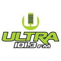 Ultra 101.3FM
