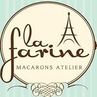 La Farine Macarons
