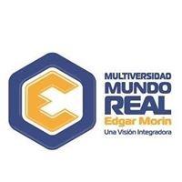 Multiversidad Mundo Real