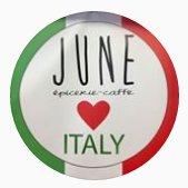 June Epicerie Caffe
