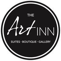 The ART INN
