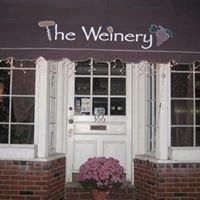 The Weinery