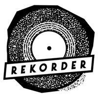 Rekorder