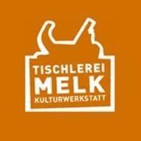 Tischlerei Melk