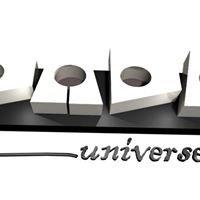 Design And Dream Arts Enterprises