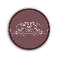 Brindisi Restaurante Bar