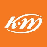 Kennedy Monk Ltd