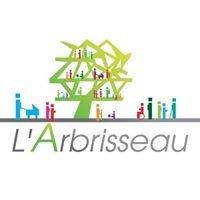 Centre social et culturel de l'Arbrisseau