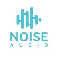 Noise Produtora de Áudio