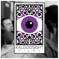 Kaleidosight Films