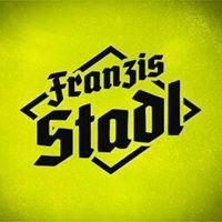Franzis Stadl