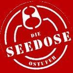 Die Seedose