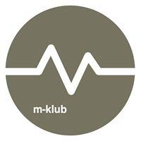 M-klub Valmez