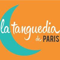 La Tanguedia de Paris