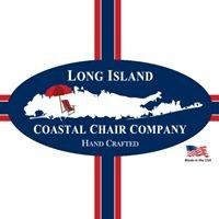 Long Island Coastal Chair Company