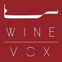 Winevox