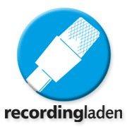 Recordingladen