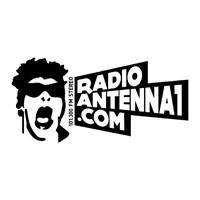 Radioantennauno Modena