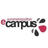 Eurometropolitan e-Campus